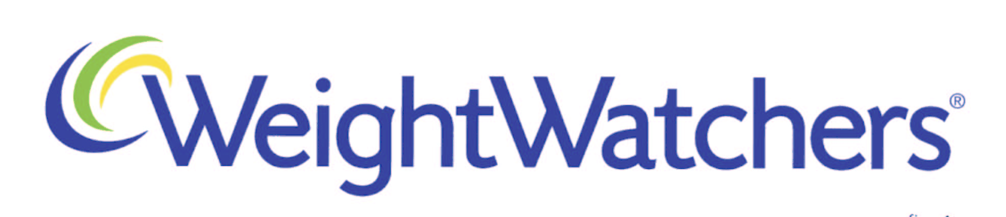 code promo weight watchers