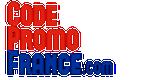code promo boutique e-commerce france reduction soldes 2013