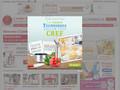 code promo atelier des chefs