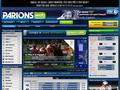 code promo bonus parionsweb